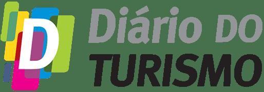 Diário do Turismo