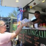 Nova Friburgo (RJ) receberá o Food Truck Rio+3