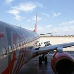 GOL terá mais de 230 voos extras para o feriado de Carnaval