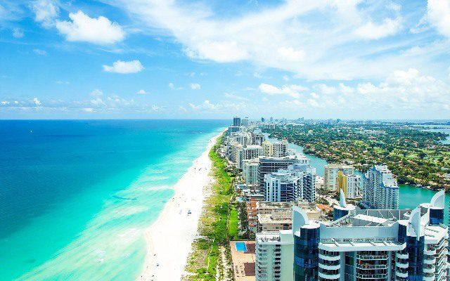 O que você precisa saber antes de alugar um imóvel em Miami – e não te contam