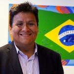 Flytour tem novo executivo para mercados internacionais