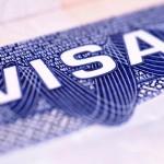 Isenção de vistos tem início hoje