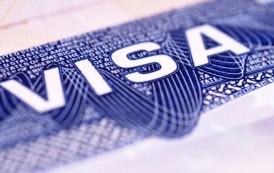 Estados Unidos recomenda solicitar vistos antes das Olimpíadas