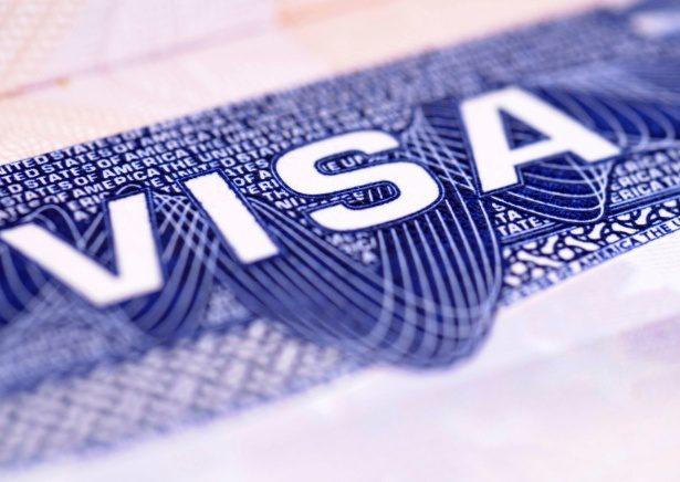 DIÁRIO oferece o passo a passo para tirar o visto de entrada nos Estados Unidos
