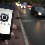 Uber pede prazo para explicar vazamento de dados de usuários brasileiros