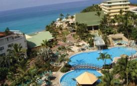St. Martin, no Caribe, receberá feira internacional de turismo