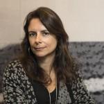 Antonietta Varlese fala ao DT sobre a 'Pegada socioeconômica'