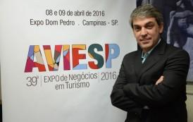 AVIESP e prefeitura de Campinas esperam capacitar mais de 700 profissionais até novembro