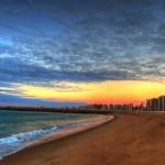 Avianca Brasil inicia voo diretoCongonhas-Fortaleza neste sábado