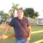 Alexandre Delporto é o novo gerente do Porto Seguro Eco Resort