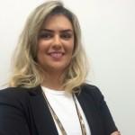 Kelly Coldebella, coordenadora de RH da doispontozero, fala sobre programa de talentos ao DIÁRIO