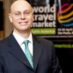 WTM Latin America fecha parceria com HotelMap e oneworld