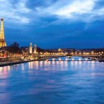 Lisboa e Paris são as cidades mais procuradas por brasileiros, segundo buscador