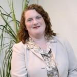 Rebecca Meadows é a nova gerente de vendas Internacionais da Avianca Brasil