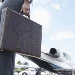 Avipam anuncia parceria estratégica com a companhia alemã HRS