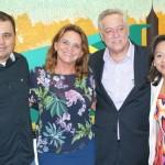 Flytour Viagens e Paraíba iniciam capacitações em São Paulo