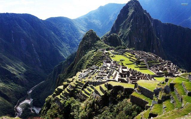 A Machu Picchu Brasil é uma operadora de viagens especializada no destino Peru desde 2010 (Foto: divulgação)