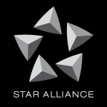 Star Alliance e Avianca Brasil organizam roadshows para agentes em sete capitais