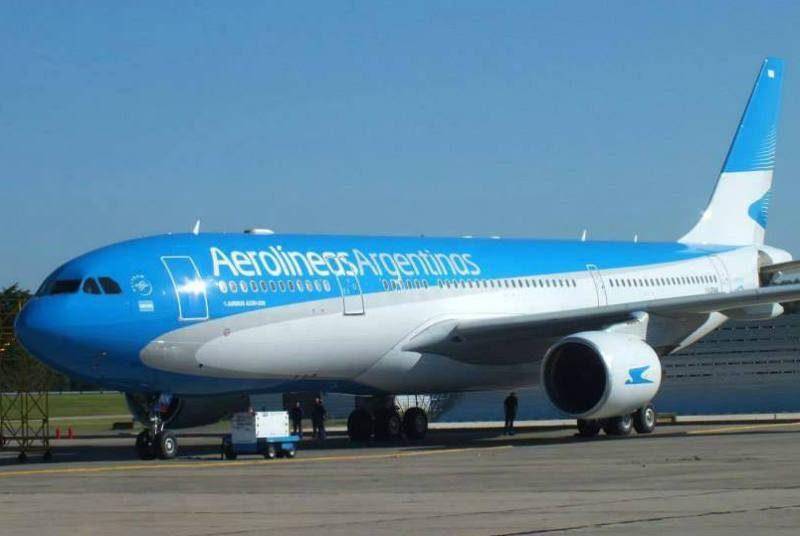 Gol e Aerolíneas Argentinas ampliam acordo de codeshare