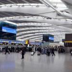 É possível tornar aeroportos seguros contra ataques?