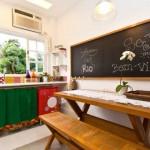 Airbnb inaugura novo escritório em São Paulo e aposta no crescimento do mercado brasileiro