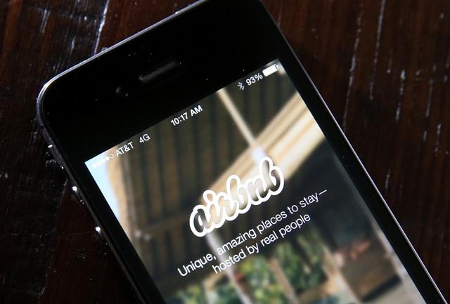 Parceria entre Qantas e Airbnb concede vantagens aos viajantes