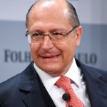 Geraldo Alckmin sanciona nesta terça-feira os primeiros 20 MITs
