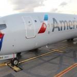 American Airlines solicita permissão para voar para Cuba