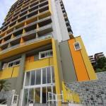 Blue Tree inaugura unidade no Guarujá (SP) com condições exclusivas aos visitantes