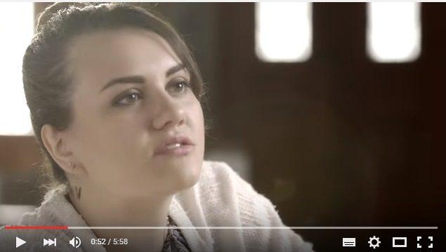 DIÁRIO veicula vídeo de Anielle Guedes, fundadora de Startup e ex-aluna do Yazigi
