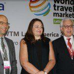 Anuário Braztoa 2016 informa faturamento de mais de 11 Bilhões de reais