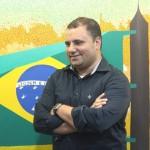 Flytour lança campanha de incentivo para a Serra Gaúcha