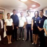 Flytour Travel Solution investe em reestruturação em POA