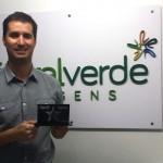 Operadora Litoral Verde está entre três melhores parceiras da LATAM
