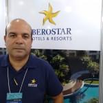 Iberostar destaca importância da região Sul durante Salão Paranaense de Turismo