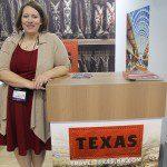 Turismo do Texas tem página no Facebook e site voltados para público brasileiro