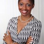 DIÁRIO entrevista Márcia McLaughlin, nova diretora de Turismo da Jamaica (JTB)
