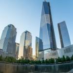 Pânico por falsos disparos criam caos e deixam vários feridos em Nova York