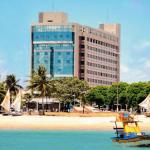 Best Western chega em Alagoas com o Best Western Premier Maceió