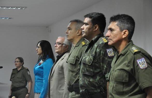 Pará forma primeira  turma de Policiamento Turístico