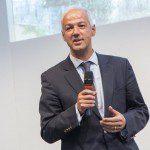 Road Show Invest Lisboa acontece em Belo Horizonte