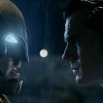 Hopi Hari terá exposição inspirada no filme Batman x Super-Homem