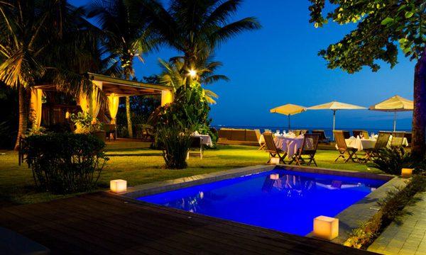 Entenda o comportamento do turista brasileiro e saiba como viajar mais barato