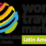 WTM Latin America apresentará as melhores práticas de turismo sustentável da América Latina