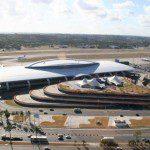 Infraero apresentará projeto de implantação do Centro Logístico do Aeroporto de Recife