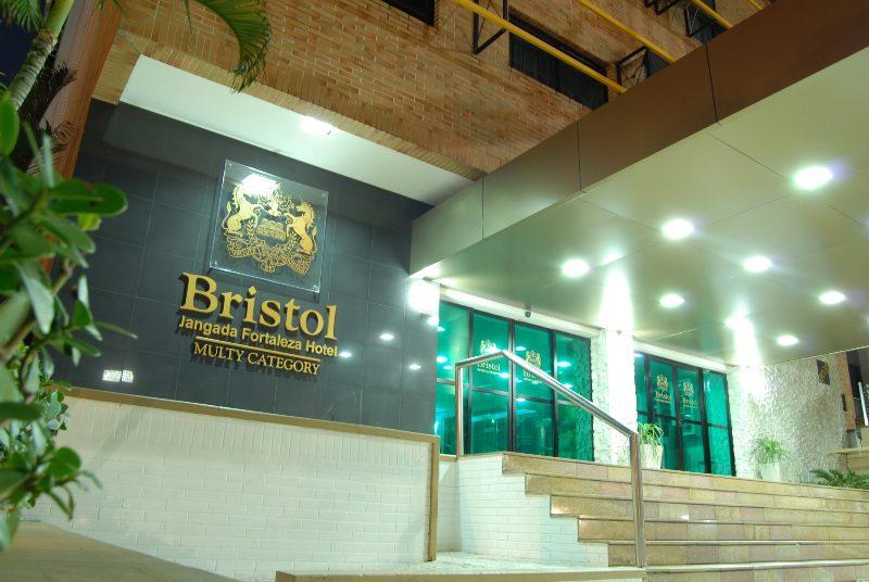 Rede Bristol Hotéis & Resorts investe em projetos sustentáveis para 2016