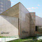 Espaço Cultural Porto Seguro é inaugurado em São Paulo