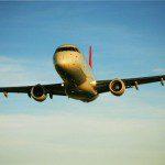 Embraer assina com Horizon Air pedido para 30 jatos E175