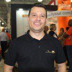 Emerson Camilo fala sobre a nova plataforma maisFly, da FlyTour e Gapnet