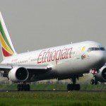 Avianca Brasil implementa acordo de code-share com Ethiopian Airlines